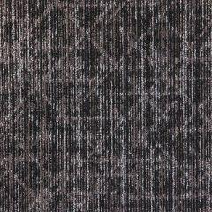 Nolan Group Dewpoint GX6701 500mm x 500mm x 7.3mm
