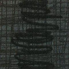Nolan Group Drawline GX6454 500mm x 500mm x 7.5mm