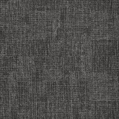 Ontera Exceed SPD13 Speed Smokey Black 500mm x 500mm