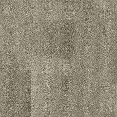 Ontera Nordic Stories HDP124-94 Hidden Plains Sandpiper 500mm x 500mm