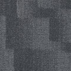Ontera Nordic Stories HDP13-119 Hidden Plains Esker 500mm x 500mm
