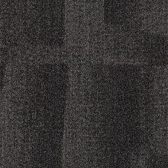 Ontera Nordic Stories HDP133-120 Hidden Plains Flume 500mm x 500mm