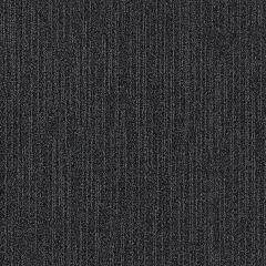 Ontera Nordic Stories IGD119-27 Isograd Ash Blanket 500mm x 500mm
