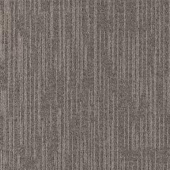 Ontera Nordic Stories IGD122-120 Isograd Spiritland 500mm x 500mm