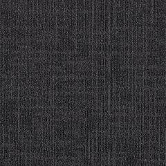Ontera Nordic Stories TTC119-27 Tectonic Ash Blanket 500mm x 500mm