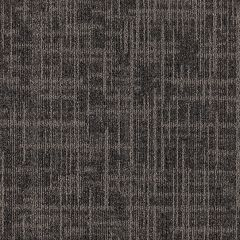Ontera Nordic Stories TTC133-120 Tectonic Flume 500mm x 500mm