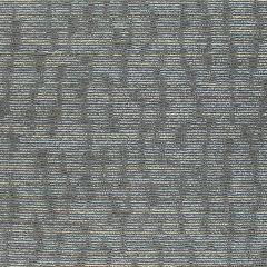 Shanhua Boya Swirl Mid Grey 500mm x 500mm x 5mm