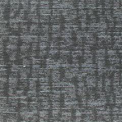 Shanhua Boya Swirl Charcoal 500mm x 500mm x 5mm