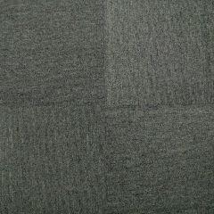 Shanhua Polypropylene Charcoal 500mm x 500mm x 5mm