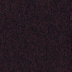 Tarkett Desso Core 2111 500mm x 500mm x 6mm