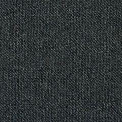 Tarkett Desso Core 9051 500mm x 500mm x 6mm