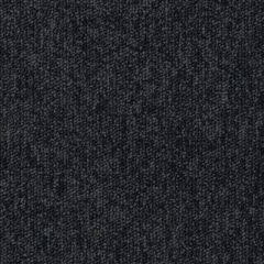 Tarkett Desso Core 9502 500mm x 500mm x 6mm