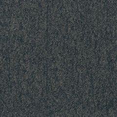 Tarkett Desso Core 9514 500mm x 500mm x 6mm