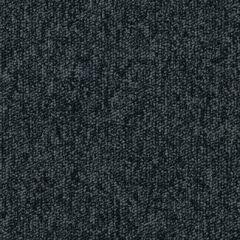 Tarkett Desso Core 9980 500mm x 500mm x 6mm