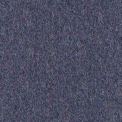 Tarkett Desso Essence 8802 500mm x 500mm x 5.5mm