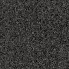 Tarkett Desso Essence 9501 500mm x 500mm x 5.5mm