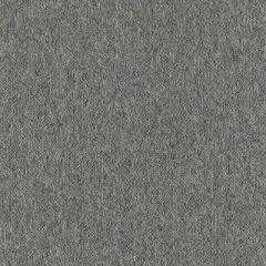 Tarkett Desso Essence 9503 500mm x 500mm x 5.5mm