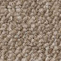 Tarkett Desso Essence Maze 1709 500mm x 500mm x 6.5mm