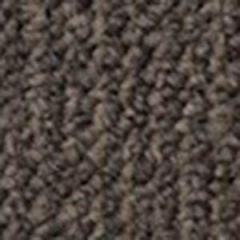 Tarkett Desso Essence Maze 2913 500mm x 500mm x 6.5mm