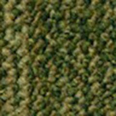 Tarkett Desso Essence Maze 6121 500mm x 500mm x 6.5mm