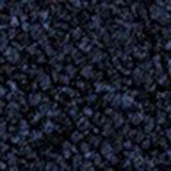 Tarkett Desso Essence Maze 8501 500mm x 500mm x 6.5mm
