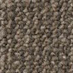 Tarkett Desso Essence Maze 9106 500mm x 500mm x 6.5mm