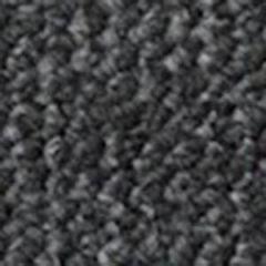 Tarkett Desso Essence Maze 9512 500mm x 500mm x 6.5mm