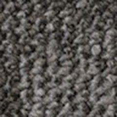 Tarkett Desso Essence Maze 9524 500mm x 500mm x 6.5mm