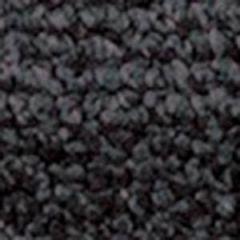 Tarkett Desso Essence Maze 9990 500mm x 500mm x 6.5mm