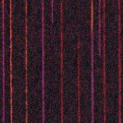 Tarkett Desso Neo 2951 500mm x 500mm x 6mm