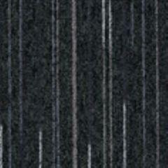 Tarkett Desso Neo 9511 500mm x 500mm x 6mm
