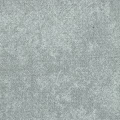 Victoria Carpets Argon T665 03 Taupe 500mm x 500mm