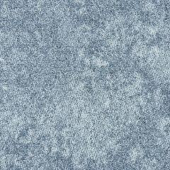Victoria Carpets Argon T665 04 Coin 500mm x 500mm
