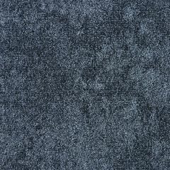 Victoria Carpets Argon T665 07 Charcoal 500mm x 500mm