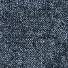 Victoria Carpets Argon T665 07 Charcoal 500mm x 500mm
