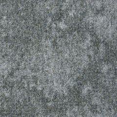 Victoria Carpets Argon T665 08 Walnut 500mm x 500mm