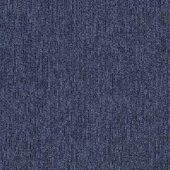Victoria Carpets Mercury 09 T101 Celcius 500mm x 500mm x 6.5mm