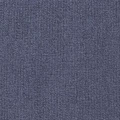 Victoria Carpets Mercury 11 T101 Kinetic 500mm x 500mm x 6.5mm
