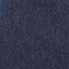 Victoria Carpets Mercury 13 T101 Degree 500mm x 500mm x 6.5mm