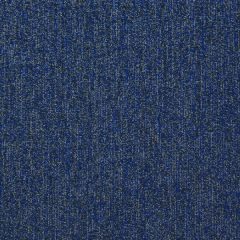 Victoria Carpets Mercury 19 T101 Thermal 500mm x 500mm x 6.5mm