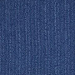 Victoria Carpets Mercury Lights 1213 27 Aegean 500mm x 500mm