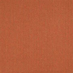 Victoria Carpets Mercury Lights 1213 28 Orange 500mm x 500mm