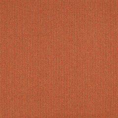 Victoria Carpets Mercury Lights 1213 28 Orange 500mm x 500mm