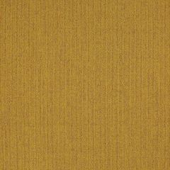 Victoria Carpets Mercury Lights 1213 31 Mustard 500mm x 500mm