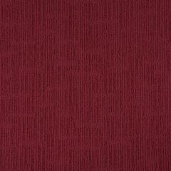 Victoria Carpets Pixel 29 1206 Radiant 500mm x 500mm x 8mm