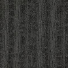 Victoria Carpets Pixel 36 1206 Surface 500mm x 500mm x 8mm