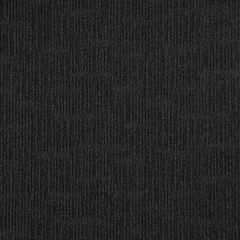 Victoria Carpets Pixel 51 1206 Magnetic 500mm x 500mm x 8mm