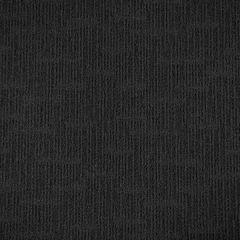 Victoria Carpets Pixel 59 1206 Basic 500mm x 500mm x 8mm