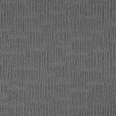 Victoria Carpets Pixel 70 1206 Flow 500mm x 500mm x 8mm