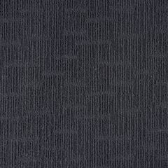 Victoria Carpets Pixel 91 1206 Electric 500mm x 500mm x 8mm